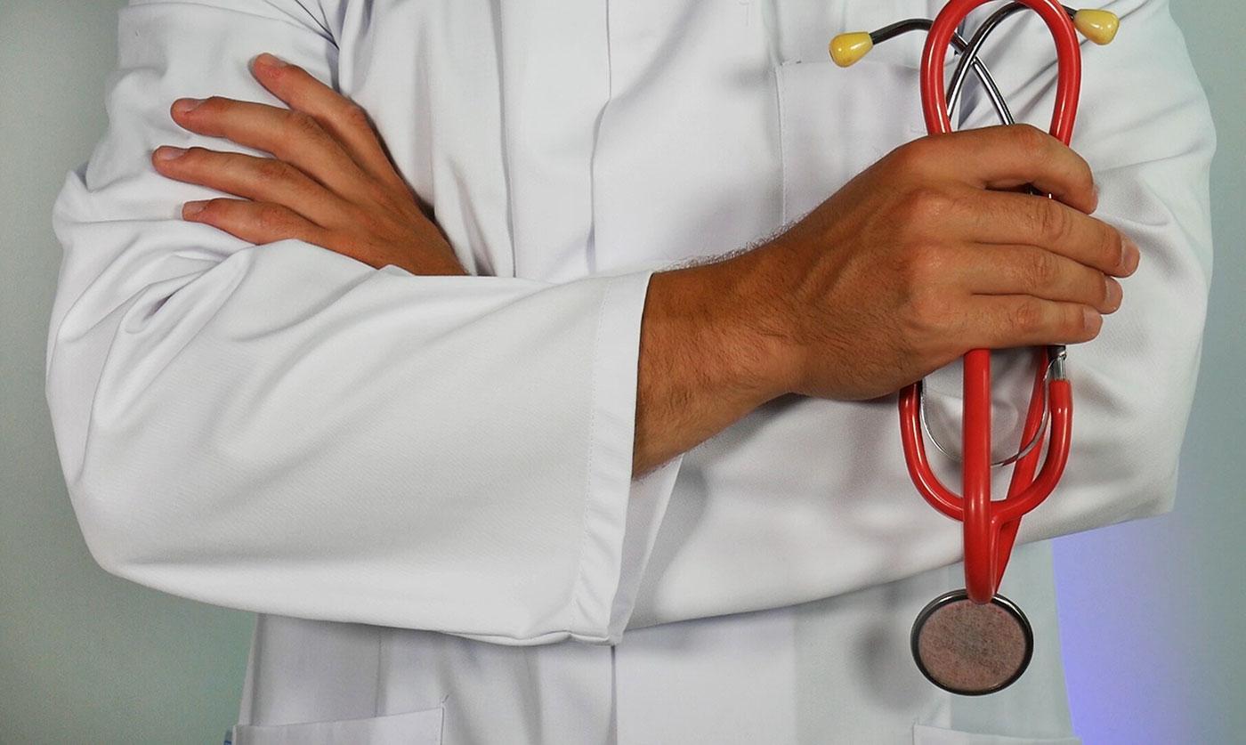 Vårdcentral Solna centrum läkare drop in